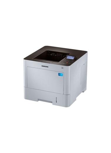 HP Samsung ProXpress SL-M4530ND Mono Lazer Yazıcı + 40.000 Sayfalık Muadil Toner Hediyeli Renkli
